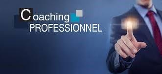 Coaching Pro