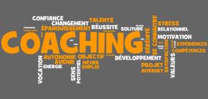 Mots clé du coaching