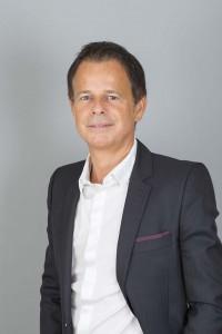 Philippe MORET