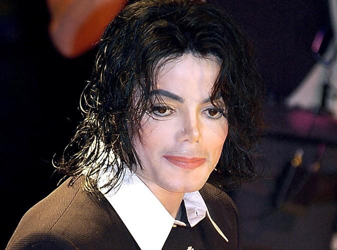 Michael-Jackson-il-aurait-du-jouer-le-role-de-Peter-Pan-pour-Spielberg_portrait_w674